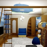digest95-room-for-two-kids12-4.jpg
