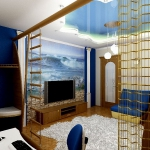 digest95-room-for-two-kids12-5.jpg