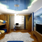 digest95-room-for-two-kids12-6.jpg