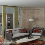 digest96-decorative-partition-walls5-3.jpg