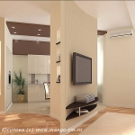 digest96-decorative-partition-walls11-1.jpg