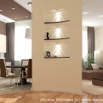 digest96-decorative-partition-walls11-2.jpg