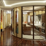 digest96-decorative-partition-walls27.jpg