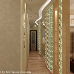 digest96-decorative-partition-walls31.jpg