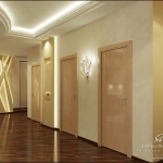 digest97-creative-ceiling-in-hallway1-1.jpg