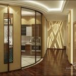 digest97-creative-ceiling-in-hallway1-2.jpg