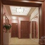 digest97-creative-ceiling-in-hallway2-1.jpg
