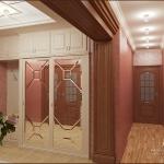digest97-creative-ceiling-in-hallway2-3.jpg