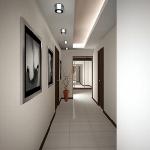 digest97-creative-ceiling-in-hallway3-2.jpg