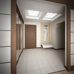 digest97-creative-ceiling-in-hallway3-3.jpg