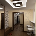 digest97-creative-ceiling-in-hallway4.jpg
