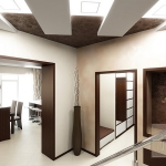 digest97-creative-ceiling-in-hallway5.jpg
