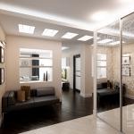 digest97-creative-ceiling-in-hallway6.jpg