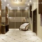 digest97-creative-ceiling-in-hallway10.jpg