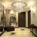 digest97-creative-ceiling-in-hallway7.jpg