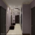 digest97-creative-ceiling-in-hallway8.jpg