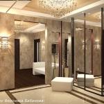 digest97-creative-ceiling-in-hallway9.jpg