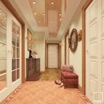 digest97-creative-ceiling-in-hallway12-1.jpg