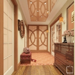 digest97-creative-ceiling-in-hallway12-2.jpg