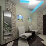 digest97-creative-ceiling-in-hallway13.jpg