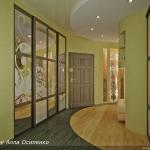digest97-creative-ceiling-in-hallway14-1.jpg