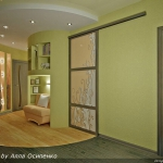 digest97-creative-ceiling-in-hallway14-2.jpg