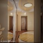 digest97-creative-ceiling-in-hallway15.jpg