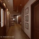 digest97-creative-ceiling-in-hallway16-1.jpg