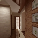 digest97-creative-ceiling-in-hallway16-2.jpg