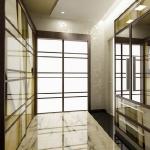 digest97-creative-ceiling-in-hallway17.jpg