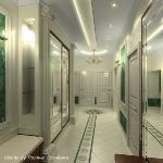 digest97-creative-ceiling-in-hallway18-1.jpg
