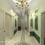 digest97-creative-ceiling-in-hallway18-2.jpg