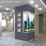digest97-creative-ceiling-in-hallway19.jpg