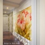 digest97-creative-ceiling-in-hallway20-1.jpg