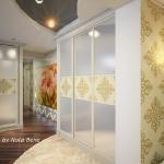 digest97-creative-ceiling-in-hallway20-2.jpg