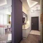 digest97-creative-ceiling-in-hallway21.jpg