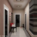 digest97-creative-ceiling-in-hallway22-1.jpg