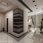 digest97-creative-ceiling-in-hallway22-2.jpg