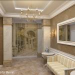 digest97-creative-ceiling-in-hallway23.jpg