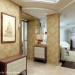 digest97-creative-ceiling-in-hallway24.jpg