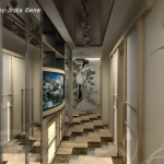 digest97-creative-ceiling-in-hallway25.jpg