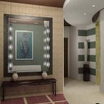 digest97-creative-ceiling-in-hallway26.jpg