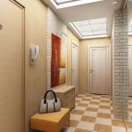 digest97-creative-ceiling-in-hallway27.jpg