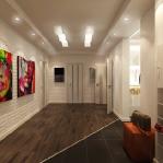 digest97-creative-ceiling-in-hallway28.jpg