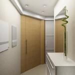 digest97-creative-ceiling-in-hallway29.jpg