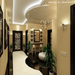 digest97-creative-ceiling-in-hallway30-1.jpg