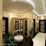 digest97-creative-ceiling-in-hallway30-2.jpg