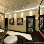 digest97-creative-ceiling-in-hallway30-3.jpg