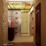 digest97-creative-ceiling-in-hallway31.jpg