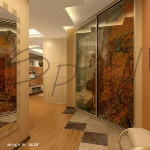 digest97-creative-ceiling-in-hallway32.jpg